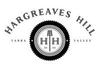 HH-2013-logo
