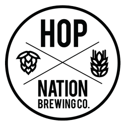 Hop-Nation-Logo-964a-1