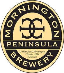 mpbrew-logo2