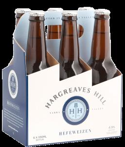 beer-pack_hefeweizen