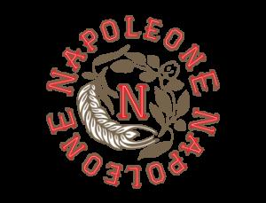 Napoleone_web-300x229