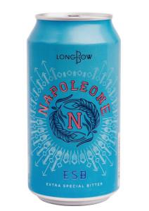 longbow-can-450x637