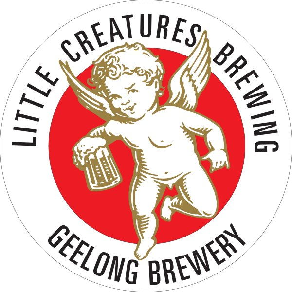 LC_Geelong_Badge_C